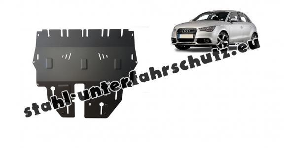 Bulk Hardware BH02246 Spannstift 5 x 22 mm Messing massiv//Wei/ß